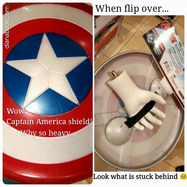 captain-america-mannequin-fail