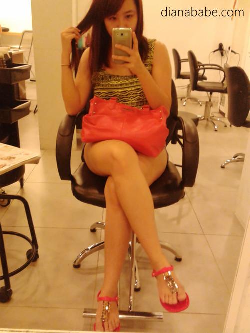 dianababe-cut-hair