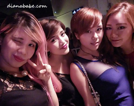 wonderland-party-dianababe