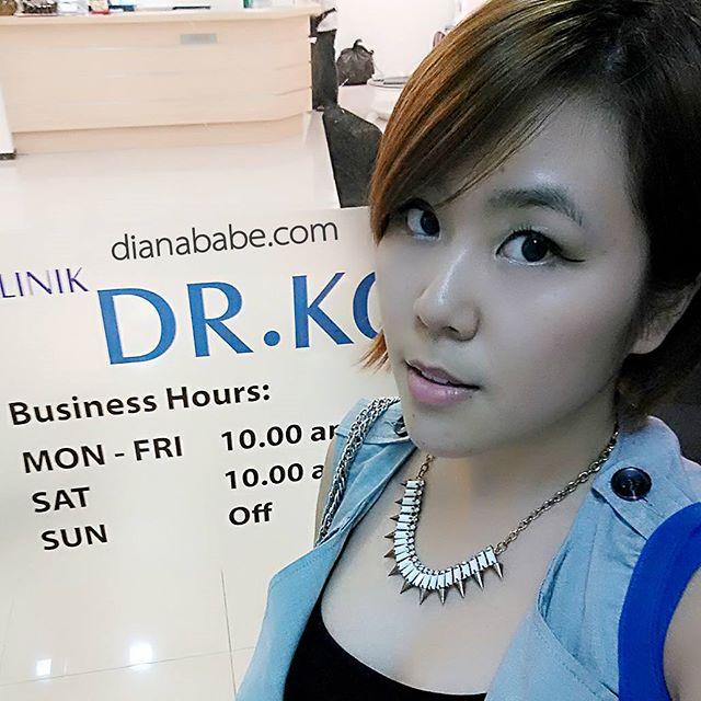 dianababe-kuchai-drKO