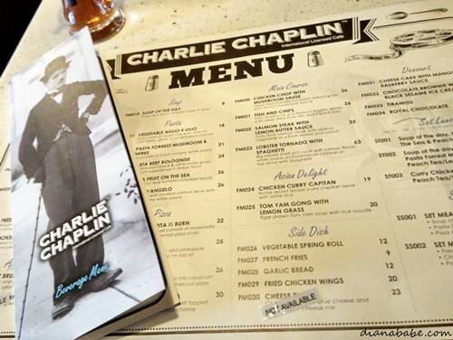 _charlie_chaplin_menu