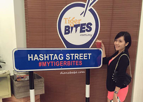 dianababe-TigerBites-hashtag