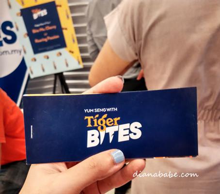 tigerBites-yumseng