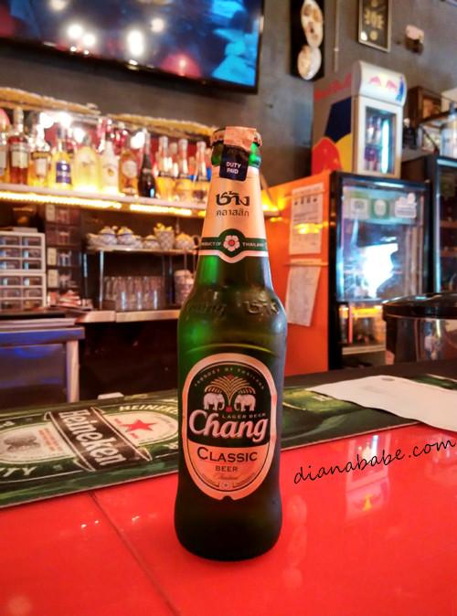 Chang Beer1