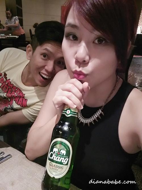 Chang Beer2