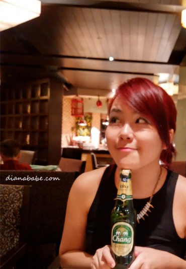 Chang Beer3