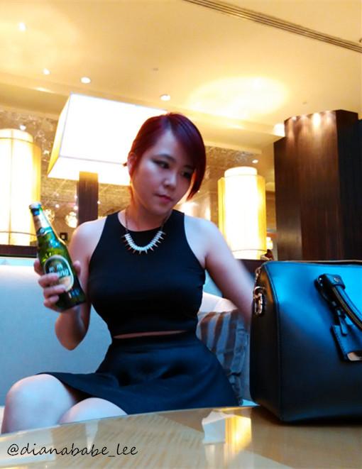 Chang Beer4