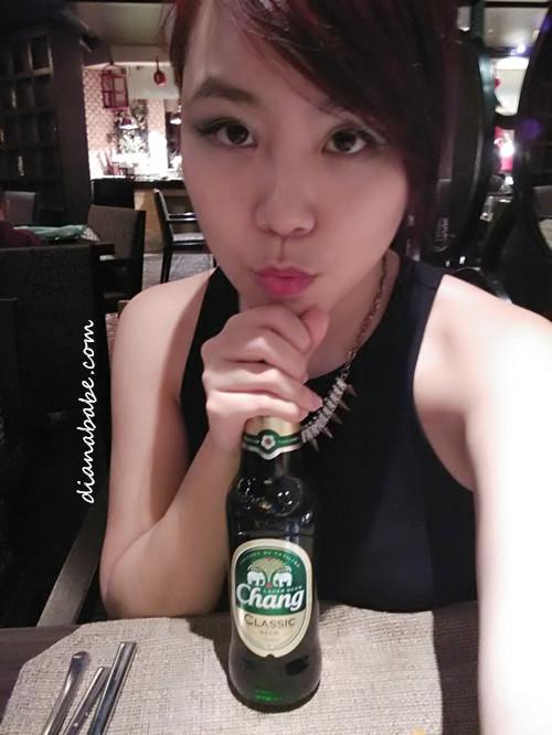 Chang Beer5