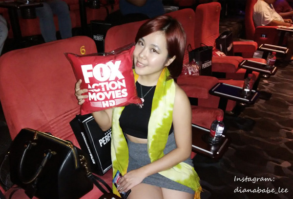 dianababe_fox movies
