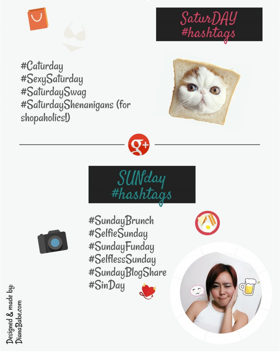 5_DianaBabe-infographic
