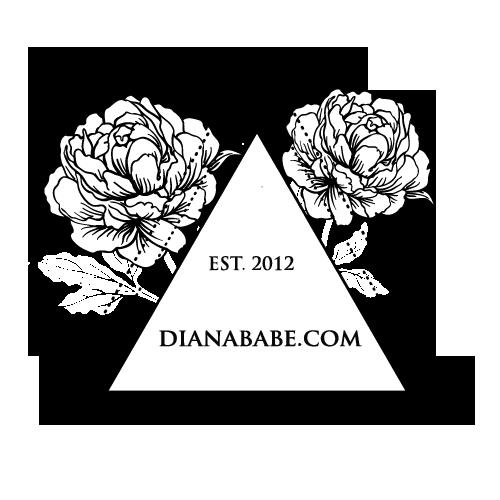 DianaBabe.com