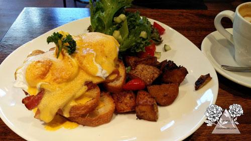 kokotel-big-breakfast