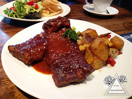 kokotel-pork-ribs